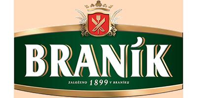 logo-branik.png