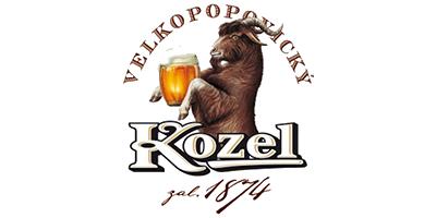 logo-popovice.png