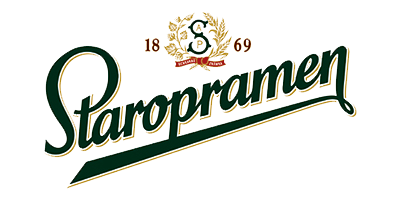 logo-staropramen.png