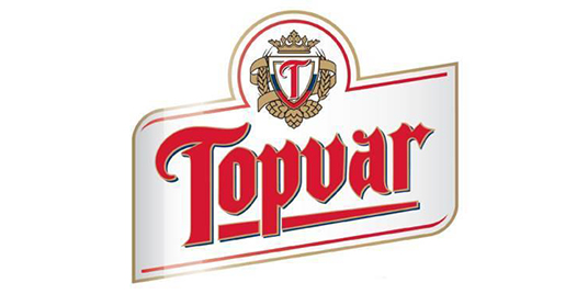Pivovar Topvar