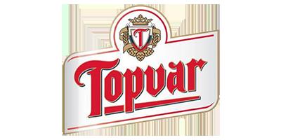 logo-topvar.png